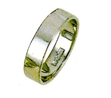 PT900 プラチナエンゲージリング 結婚指輪 平打無地リング 白金リング ブライダルリング 白い指輪 表面平らリング 輪切りリング 送料無料