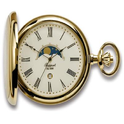 <title>Rapport PW80 懐中時計 提げ時計 ポケットウオッチ クオーツ イギリス 送料無料 公式通販</title>