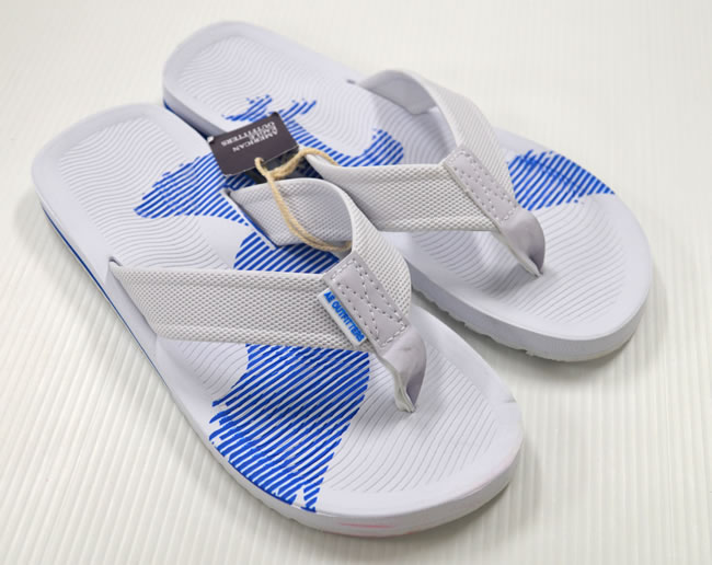 The End Of Summer Is Best Time To Stock Up On Deals For Next Year And Right Now You Can Get Men S Flip Flops With This Nice