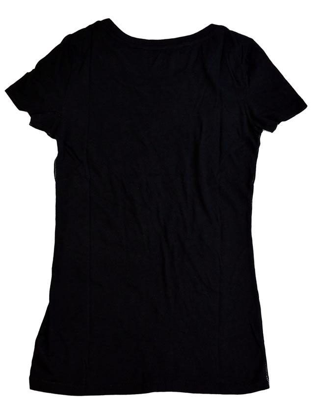 美國鷹/American Eagle女士T恤(M尺寸)