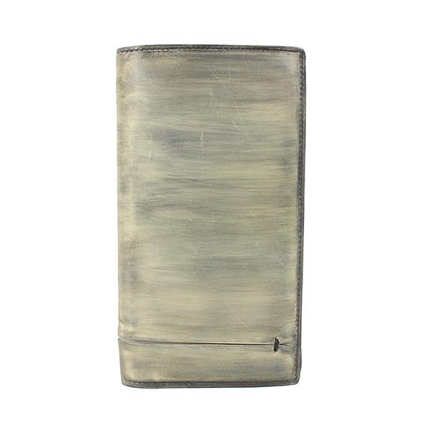 Berluti 【ベルルッティ】 長財布(小銭入れあり) /ヴェネチアレザー ユニセックス