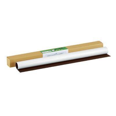 コクヨ ホワイトボード(マグボ)(マグネットシート)無地900×1200mm[FB-H34W]