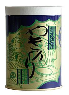 佐賀県有明海産 マーケット 若芽摘み使用 ご飯のお供に おつまみに 御家庭用 いつでも送料無料 おやつに最適です 8ツ切80枚入 やきのり缶