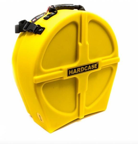 ハードケース バスケースHNL18BY 18