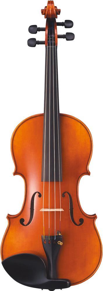ヤマハ バイオリン V10G size:4/4 【本州・四国・九州への配送料無料】