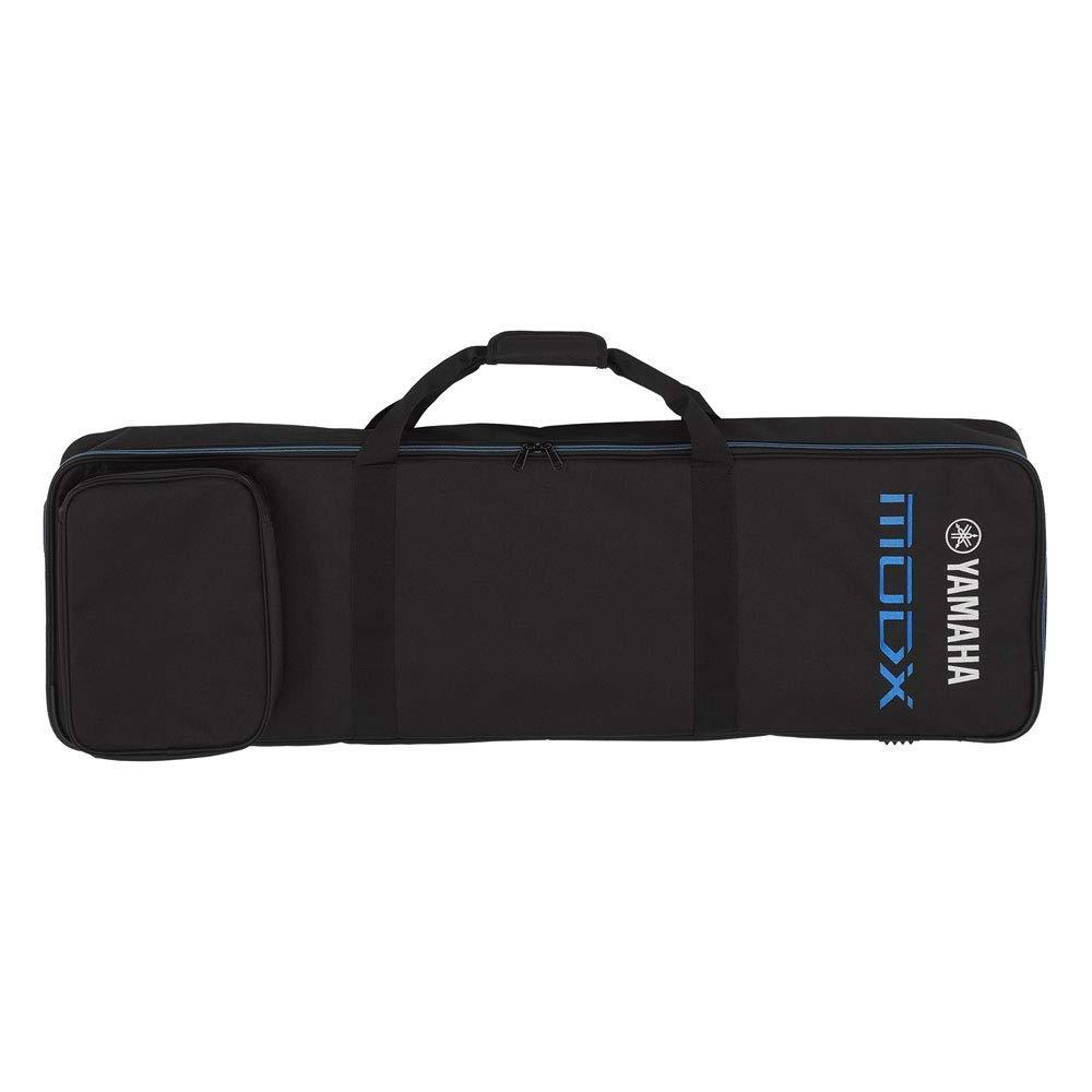 ヤマハ MODX7ソフトケース SC-MODX7 【本州・四国・九州への配送料無料】