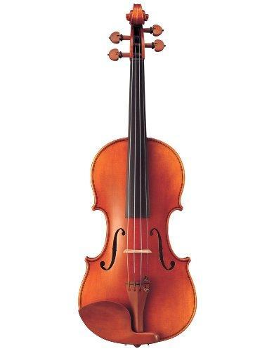 ヤマハ バイオリン V20G 【本州・四国・九州への配送料無料】