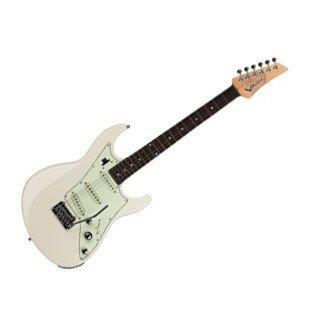 L6 モデリングギターJTV-69S WH EB 【本州・四国・九州への配送料無料】