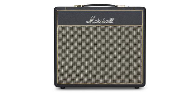 マーシャル ギターアンプコンホ SV20C0Pk8nwOX