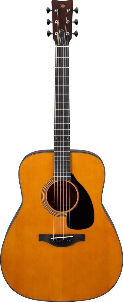 ヤマハ アコースティックギター FG3 【本州・四国・九州への配送料無料】