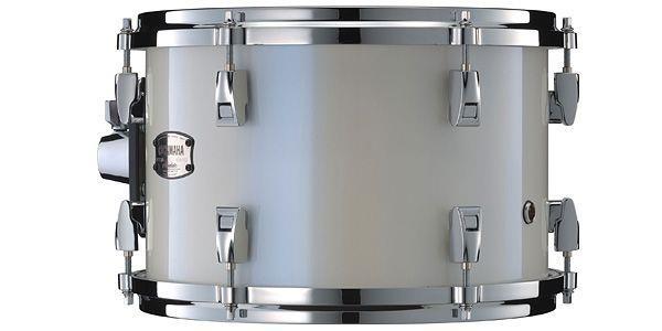 ヤマハ バスドラム AMB2216 PWH 【本州・四国・九州への配送料無料】