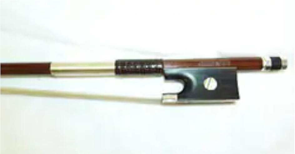 アルファワン バイオリン弓 P50