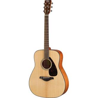 ヤマハ アコースティックギター FG-800 FG-800【本州・四国・九州への配送料無料】, タルイチョウ:3cbd94bb --- thomas-cortesi.com