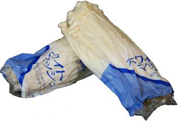 えのき茸は疲労回復に効果的 ダイエットや便秘解消にも えのき茸 エノキ 100g×2袋 福岡 九州産 供え 長崎 高級な 大分