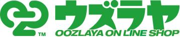 ウズラヤ:「堀さんと宮村くん」公式グッズ他の「ウズラヤ」楽天市場店です。