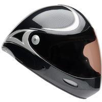4Fight Helmetフォーファイト