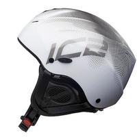 NERV Helmet ネルフ