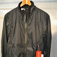 SAIL Jacket Woman (M) ブラック