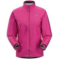 Visio Visio Jacket comp Jacket Woman Woman, Private Grace:3c15292f --- ww.thecollagist.com