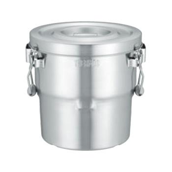 サーモス 18-8 保温食缶 シャトルドラム GBB-14C【代引き不可】【キッチンポット】【保存容器】【密閉容器】【業務用】