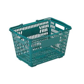 ショッピング スーパーマーケット ショッピングバスケット 買い物カゴ バスケット マイバスケット カゴ 業務用 マイカゴ ミニ (1110011700011) かご プラスチック 小型最軽量な7Lバスケット/ レジカゴ マーケットバスケット 買い物かご 店舗用 スーパー おてつだいカゴセット |