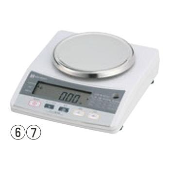 イシダ 電子 天秤ハカリ CB-3600【代引き不可】【デジタルはかり】【デジタルスケール】【秤】【業務用】