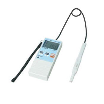 水分チェッカー SK-940A TYPE1【デジタル測定機器】【水分計】【水分チェック】【業務用】【厨房用品】【食品水産】