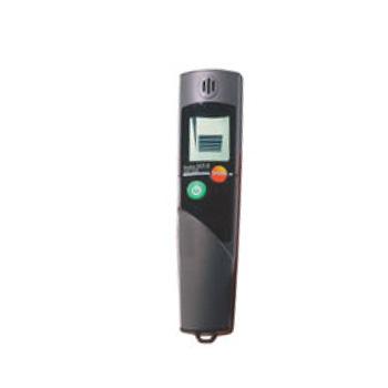 ガス漏れ探知器 testo317-2【テストー】【計量器】