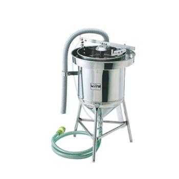 超音波 米研ぎ機 KO-ME70型 5升用【代引き不可】【洗米器】【洗米道具】【業務用】【厨房機器】【厨房用品】