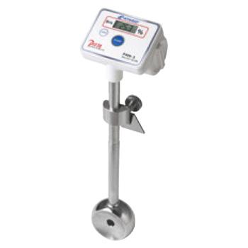 液浸濃度計 PAN-1【代引き不可】【デジタル測定機器】【濃度チェック】【業務用】【厨房用品】