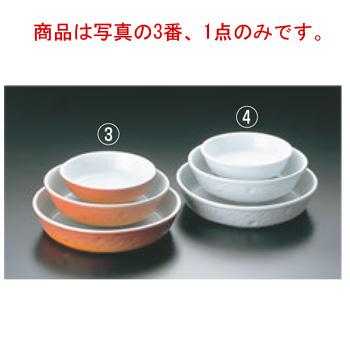 ロイヤル ケーキパン No.750 27cm カラー【オーブンウェア】【ベーキングウェア】【ベイキングウェア】【ケーキ皿】【ROYALE】【耐熱容器】【耐熱皿】【厨房用品】【キッチン用品】
