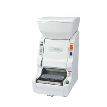 のりまきメーカー ASM880 太巻き(L)【代引き不可】【寿司ロボット】【寿司メーカー】【寿司製造機】