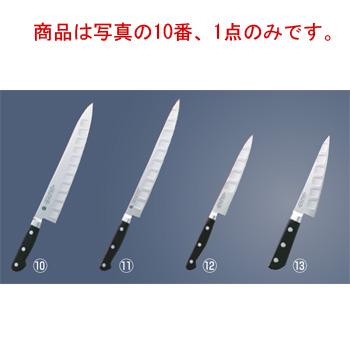 グランドシェフSP 牛刀 24cm 10213【包丁】【キッチンナイフ】【堺孝行作】