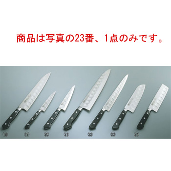 ブライト M10PRO 万能庖丁 17.5cm【包丁】【Misono】【キッチンナイフ】