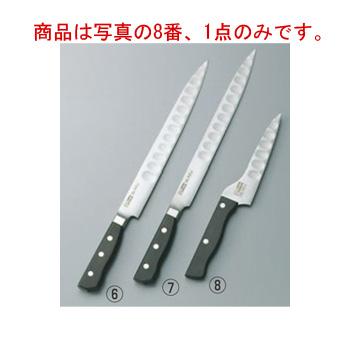 グレステン Tタイプ ペティーナイフ ホームペティ型 814TU 14cm【包丁】【GLESTAIN】【キッチンナイフ】