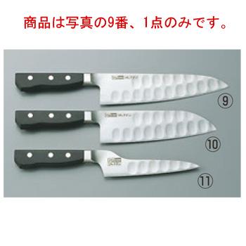 グレステン 家庭用 ツバ付きナイフ 819TK 19cm【包丁】【GLESTAIN】【キッチンナイフ】