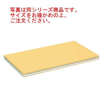 家庭用 抗菌 ラバーラ・かるがる まな板 M 410×230×20【まな板】【業務用まな板】