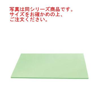 ソフトノンスリップボード NP-7 1000×490【まな板】【業務用まな板】