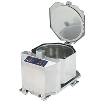 業務用油切り装置 OCM-T10S型 本体【代引き不可】【濾過器】【ろ過機】【ろ過器】