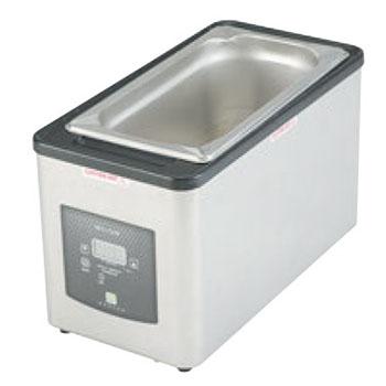湯煎式ウォーマー 86090【代引き不可】【業務用】【フードウォーマー】【ウォーマー】