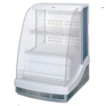 パナソニック 卓上型 冷蔵ショーケース SAR-C447【代引き不可】【業務用】【業務用冷蔵庫】【冷蔵庫】