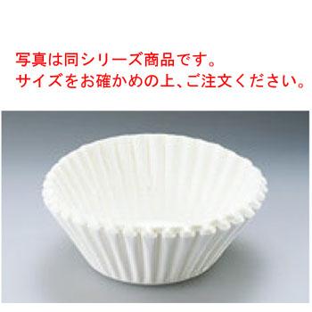 カリタ コーヒーフィルター立バスケット(1000枚入)27cm【業務用】【フィルター】
