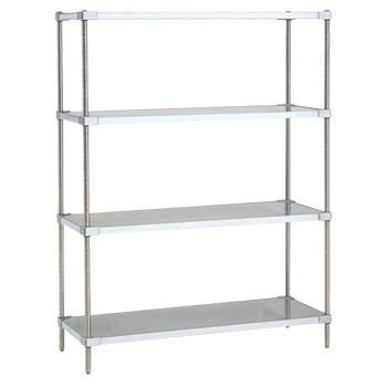 RB Components 4149 Cabinet Shelf 24 D X 18 W