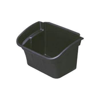 シルバーホルダー 3354-88【食器入れ】【カトラリー入れ】【フォーク入れ】
