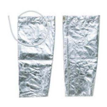 テクノーラ 腕カバー EAC31(左右一組)【アームカバー】【腕カバー】【保護カバー】