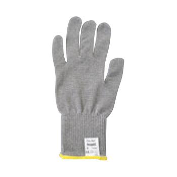 耐切創ポーラベアライト ウェイト手袋 74-047 グレー L 1双【手袋】【軍手】【保護手袋】