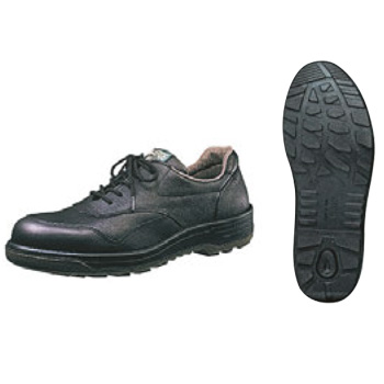 安全靴 IP5110J 27.5cm【セーフティーシューズ】【安全靴】【業務用靴】