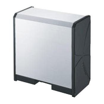 コンドル タオルペーパーケース600 FU378【ペーパータオル】【衛生用品】【業務用】