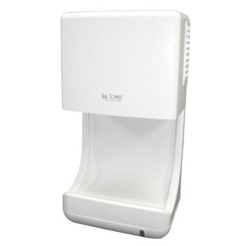 ピオニ- エアータオル KTM-100 代引き不可 清掃道具 掃除道具 トイレ用品 タオル 年越し 送料無料 クからトレドまで幅広いアイテムを提案!