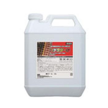 アルカリ洗浄剤 コゲクリーン 4L【衛生用品】【業務用】【洗剤】